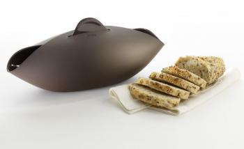 silikonowa forma do wypiekania chleba