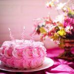 Tort weselny - gwóźdź programu