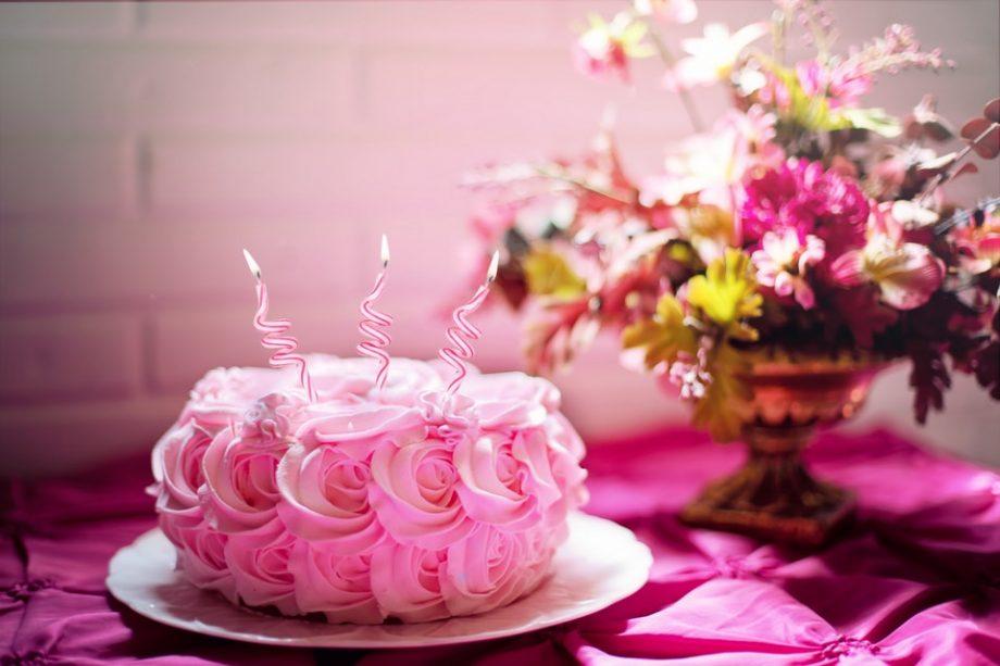 Tort weselny – gwóźdź programu