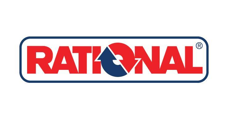 katalog rational