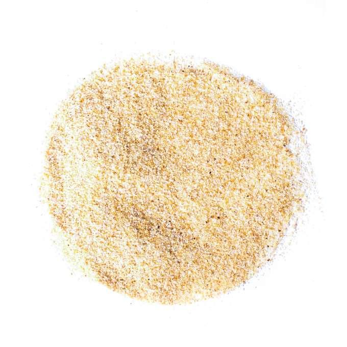 Czosnek granulowany – gotowanie smaczne i zdrowe