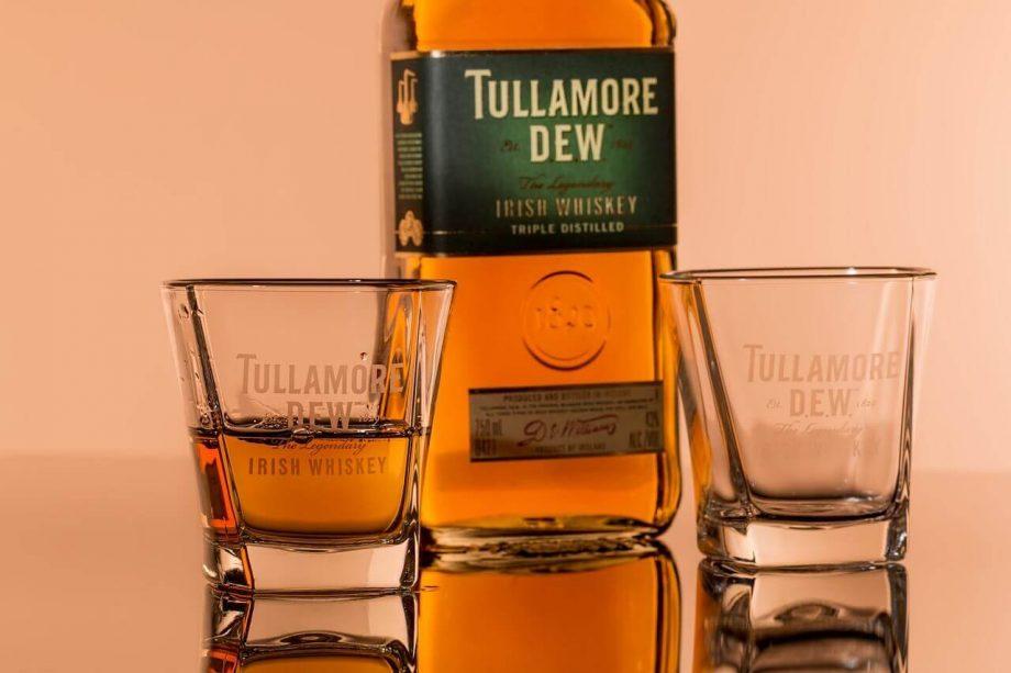 Kiedy whisky będzie doskonale smakować?