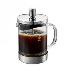 Rodzaje zaparzaczy do kawy – na jaki się zdecydować?