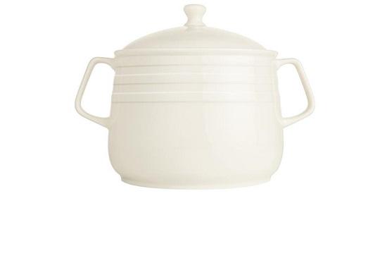 waza-do-zupy-3200-ml-perla